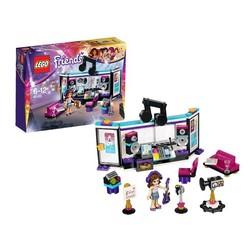 LEGO 41103 FRIENDS POP STUDIO