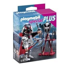 Playmobil 5409 Ridder