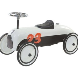 Retro Roller /  Loopauto  Max