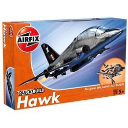 BAe HAWK # Airfix J6003