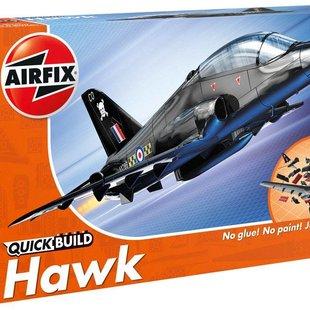 Hawk # Airfix J6003