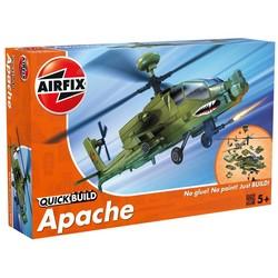 Apache Longbow # Airfix J6004