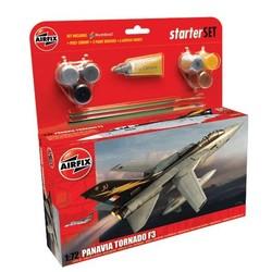Panavia Tornado F3 - 1:72 # Airfix 55301