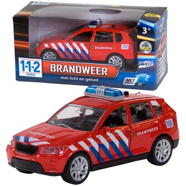 Speelgoed Auto met Licht en Geluid kopen? | BESLIST.nl
