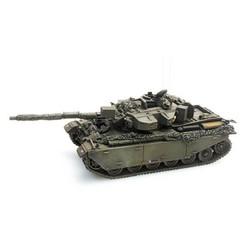 Centurion Mk V Gevechtsklaar # Artitec 387.159