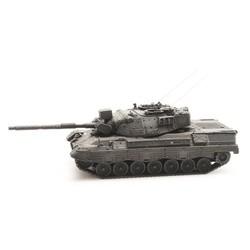 Leopard 1 AV # Artitec 6870042