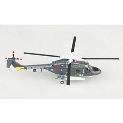 Easy Model Lynx Koninklijke Marine 1:72