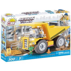 Big Tipper / Dumptruck # Cobi 1665