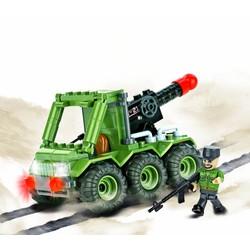 Missile Launcher # Cobi 2196