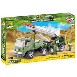 Missile Launcher # Cobi 2364