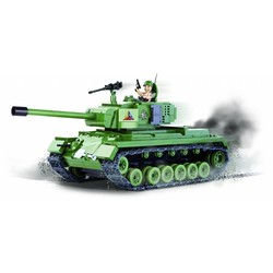 M46 Patton # Cobi 3008
