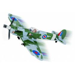 Supermarine Spitfire # Cobi 5512