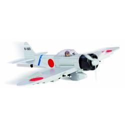 Mitsubishi A6M2 Zero # Cobi 5515