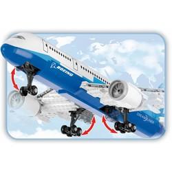 Boeing 787 Dreamliner # Cobi 26600