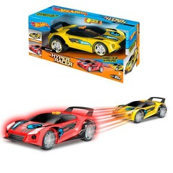 Hot Wheels Hyper Quick 'n Sik