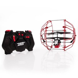 Air Hogs Rollercopter