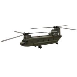 Newray 1:55 Boeing Ch-47 Chinook Kit