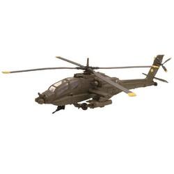 Newray 1:55 Apache Ah-64 Kit