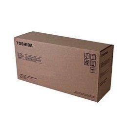 Toshiba Toshiba TB-FC505E (6AG00007695) toner waste 120K (original)
