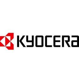 Kyocera Kyocera WT-8500 (1902ND0UN0) toner waste 25000p (original)