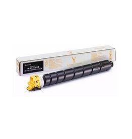 Kyocera Kyocera TK-8525Y (1T02RMANL0) toner yellow 20000p (original)