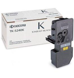 Kyocera Kyocera TK-5240K (1T02R70NL0) toner black 4000p (original)