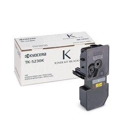 Kyocera Kyocera TK-5230K (1T02R90NL0) toner black 2600p (original)