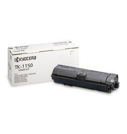 Kyocera Kyocera TK-1150 (1T02RV0NL0) toner black 3000p (original)