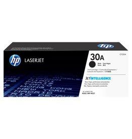 HP HP 30A (CF230A) toner black 1600 pages (original)