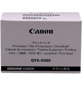 Canon Canon QY6-0080 printhead (original)