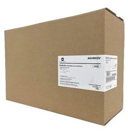 Konica Minolta Minolta IUP-20 (A6VM03V) drum 60000 pages (original)