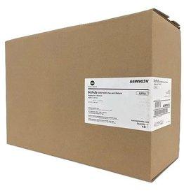 Konica Minolta Minolta IUP-18 (A6W903V) drum 60000 pages return (original)