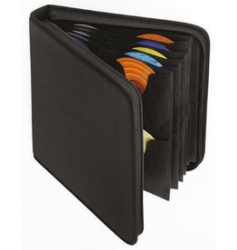 Fellowes CD wallet Liberty 32