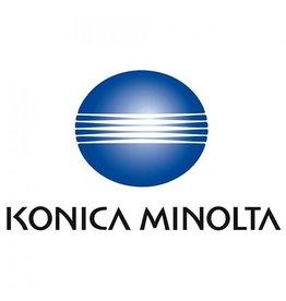 Konica Minolta Minolta TNP-49M (A95W350) toner magenta 12000p (original)