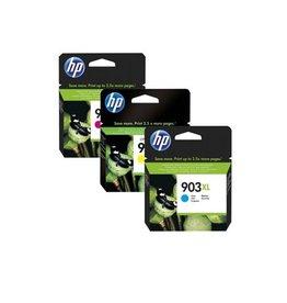 HP HP 903XL (1CC20AE) multipack 3x825p (original)