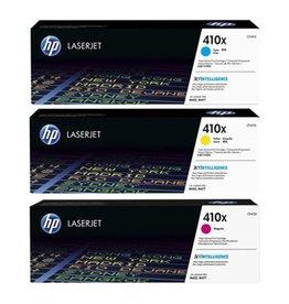 HP HP 410X (CF252XM) multipack 3x5000p (original)