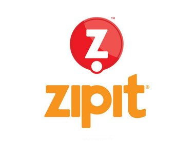 Zip-It