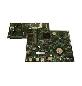 HP Formatter HP LJ M3027/3035
