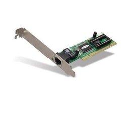 Belkin Network card Belkin PCI 32 bit