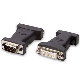 Belkin Cable Belkin DVI to VGA Adapter