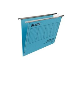 Leitz Hangmap Ulimate Fil A4 (25)