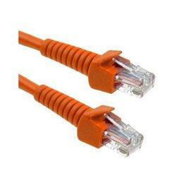 ICIDU Network Icidu UTP Cat 5e cross. M/M (