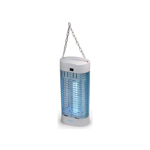 Domo Domo insectenlamp, 1500 volt
