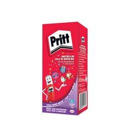 Pritt Pritt knutsellijm voor papier-maché, doosje van 125 g