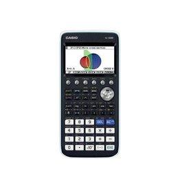 Casio Casio grafische rekenmachine FX-CG50