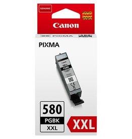Canon Canon PGI-580PGBK XXL (1970C001) ink black 600p (original)