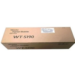 Kyocera Kyocera WT-5190 (1902R60UN0) toner waste 44000p (original)
