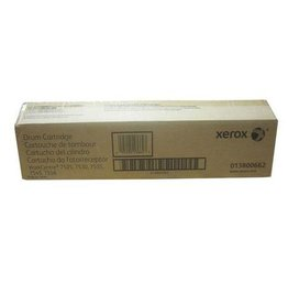 Xerox Xerox 013R00662 drum black 125000 pages (original)