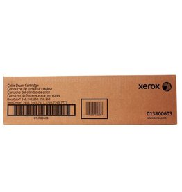 Xerox Xerox 013R00603 drum 90000 pages (original)