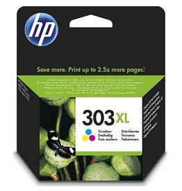 HP HP 303XL (T6N03AE) ink color 415 pages (original)